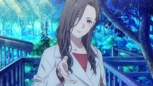 download Oshi ga Budoukan Ittekuretara Shinu Episode 5 sub indo