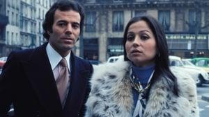Spanish movie from 1980: Me Olvidé de Vivir
