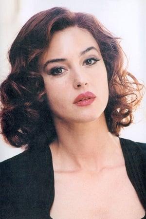 Monica Bellucci image 2