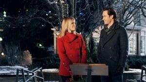 Die 12 Weihnachtsdates [2011]