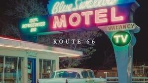 1 Week on Route 66 (2021)