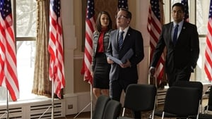 Designated Survivor 1×15