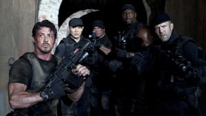 The Expendables – Eroi de sacrificiu (2010) Online Subtitrat in Romana