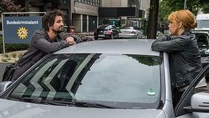 Einstein Sezon 1 odcinek 10 Online S01E10