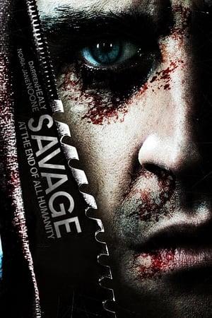 Savage-Azwaad Movie Database