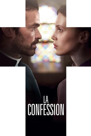 The Confession-Azwaad Movie Database
