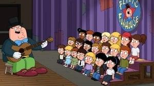 Family Guy: 10×18