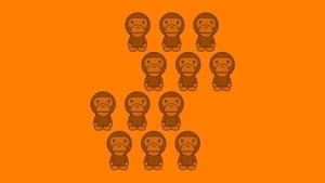 12 monos (1995)