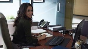 Suits : Avocats sur Mesure Saison 4 Episode 14 en streaming