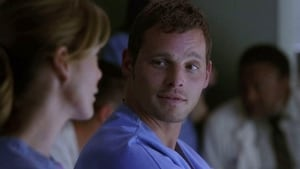 Grey's Anatomy 1×6