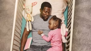 Fatherhood.2021.German.DL.720p.WEB.h264-WiSHTV