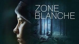 Zone Blanche: 1×5