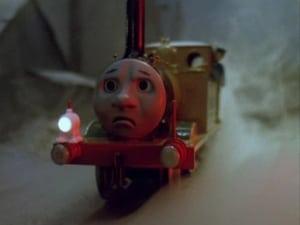 Thomas & Friends Season 5 :Episode 13  Stepney Gets Lost