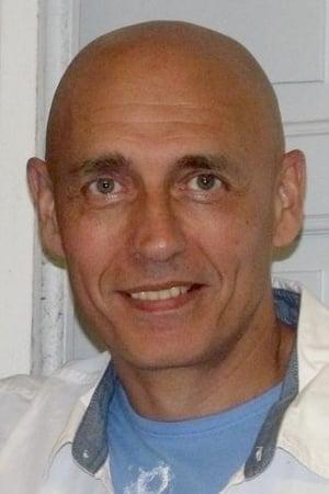William Picard