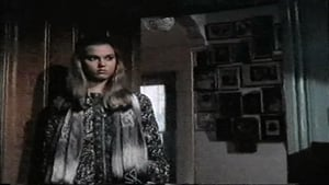 Necromancy (1972)