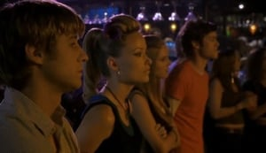 The O.C.: 2×4, episod online