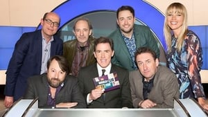 Would I Lie to You?: 10×3