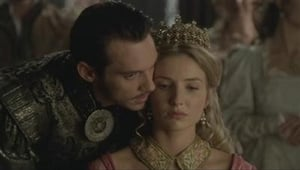 The Tudors Season 3 Episode 1