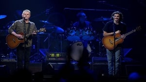 Eagles: Live From The Forum MMXVIII [2020]