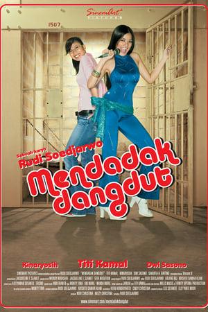 Mendadak Dangdut (2006)