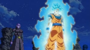 Dragon Ball Super Sezon 4 odcinek 25 Online S04E25