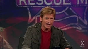 The Daily Show with Trevor Noah Season 16 : Denis Leary