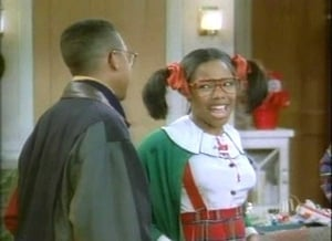 Family Matters 4×10