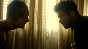 Preacher Season 1 Episode 9 Watch Online