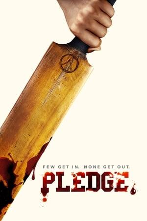 Pledge (2018)