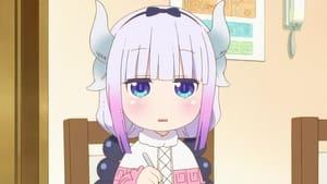 مسلسل Kobayashi-san Chi no Maid Dragon S2 Shorts الموسم 1 الحلقة 7 مترجمة اونلاين