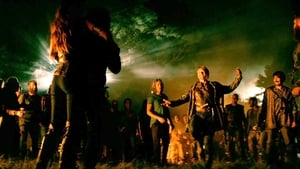 The Shannara Chronicles S1E3