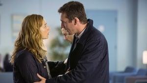 The Whispers: Season 1 Episode 9