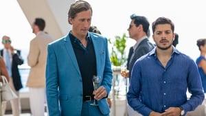Riviera Sezon 1 odcinek 4 Online S01E04