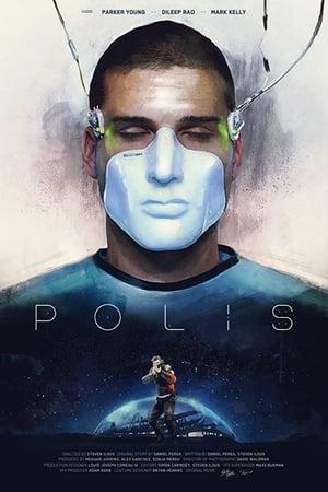 Polis-Parker Young