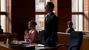 Suits Season 9 Episode 9