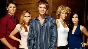 poster One Tree Hill