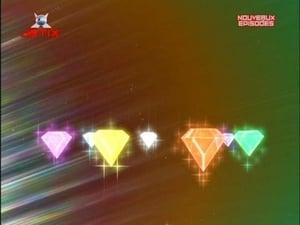 Sonic X Season 3 Episode 25