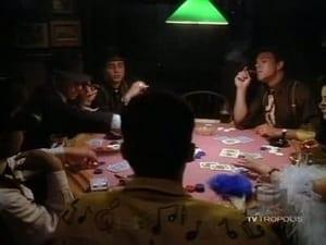 Acum vezi Episodul 4 Dealurile Beverly, 90210 episodul HD