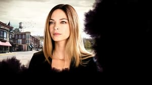 Burden of Truth: season3 x episode5 online