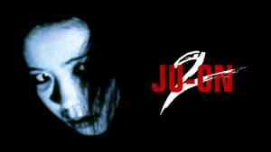 ผี…ดุ 2 Ju-on: The Grudge 2 (2003)