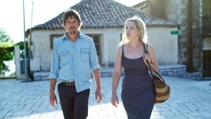 Before Midnight ( 2013 )