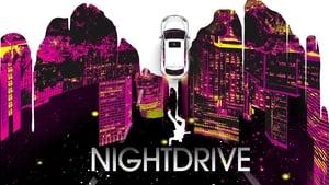 Night Drive 2021