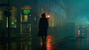The Matrix 4 2021