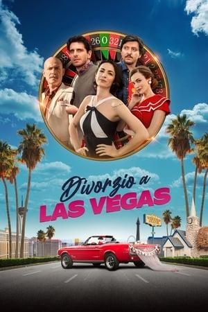 Divorzio a Las Vegas-Azwaad Movie Database