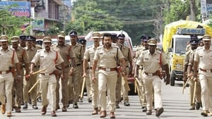 Singam 3 Watch And Download New Full Movie In Hindi Dubbed