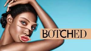 Botched: 6×18