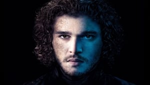 Game of Thrones Season 0 :Episode 30  Episode 30