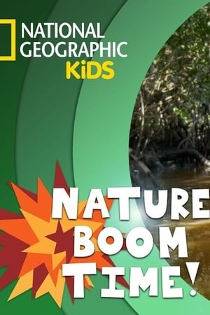 Image Nature Boom Time