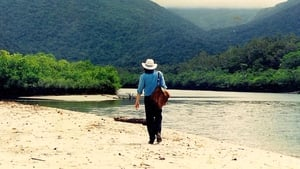 "Lost Soul: The Doomed Journey of Richard Stanley's ""Island of Dr. Moreau"" [2014]"