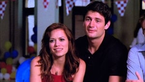 One Tree Hill: S07E01